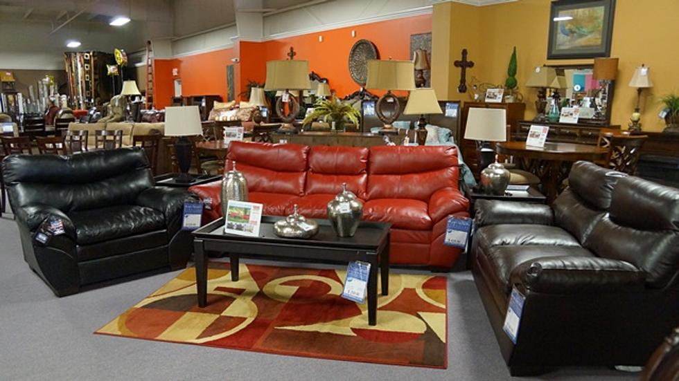 Fine Couch Shopping Gmtry Best Dining Table And Chair Ideas Images Gmtryco