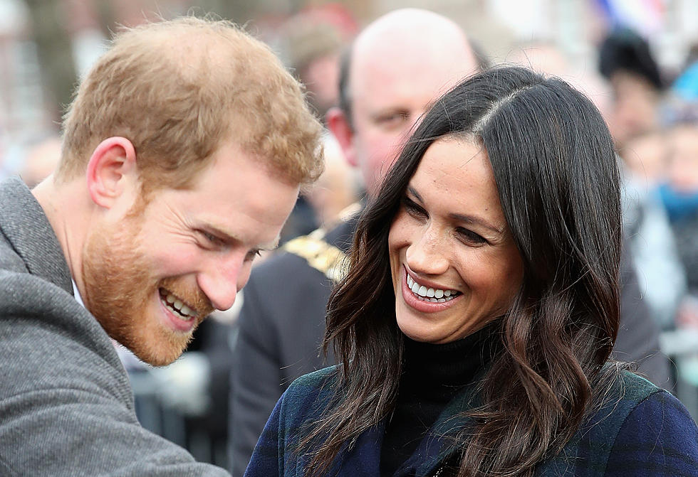 Where To Watch The Royal Wedding.Here S Where To Watch The Royal Wedding On Tv Saturday May 19