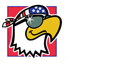 Eagle 106.3