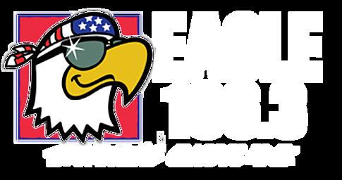 Eagle 106.3