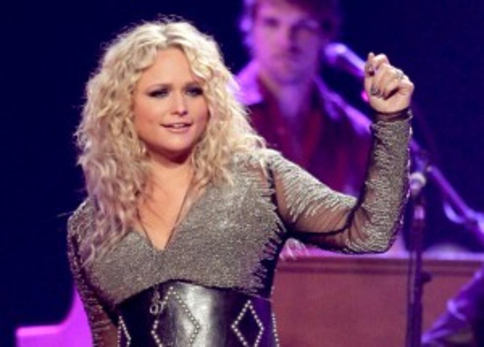 Miranda Lambert Sings For Taylor Swift Joe Diffie Is On The Earth Today In Country Music History
