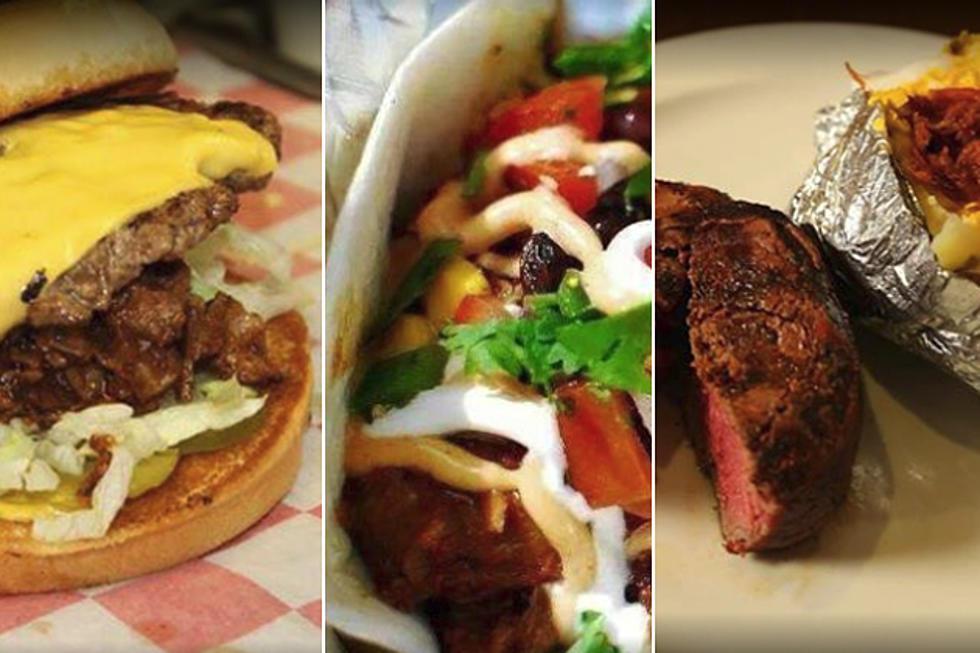 Highest Rated Restaurants In Wichita Falls