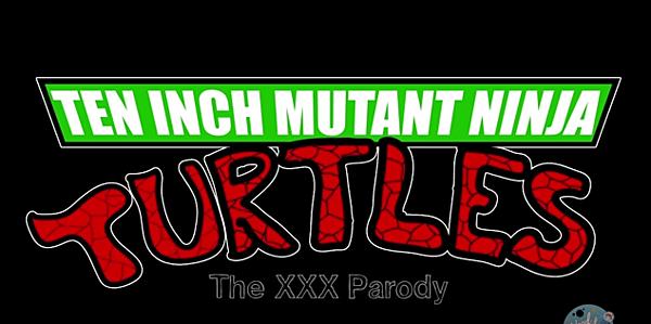 april o neil ten inch mutant ninja turtles