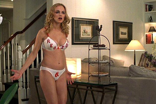 Legs Eugenia Rawls naked (63 pics) Video, Facebook, lingerie