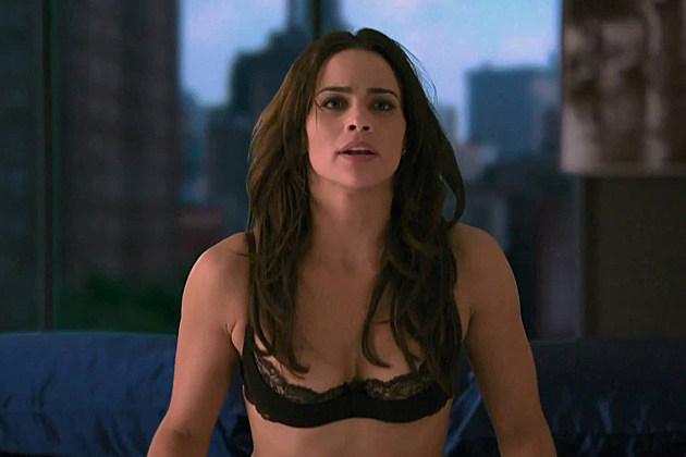 Jessica canizales pussy pics