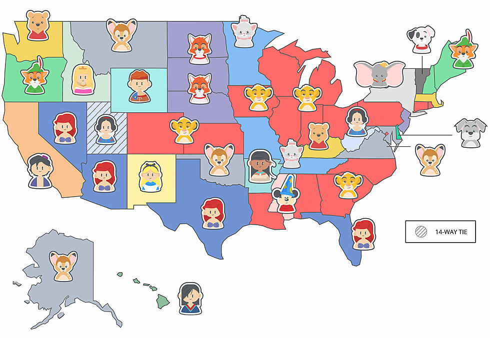 What Disney Movie Do Texans and Oklahomans the Most? on pixar movies map, disney movies and swords, disney movies and turtles, disney film map, disney on a map, disney movies and dogs, disney cartoon map, frozen movie map, disney pixar map, disney movies and birds, disney world location map, disney movies and death, disney movies 2017, disney princess map, disney movies and rabbits, disney locations around the world, positive psychology mind map, disney movies and cats, disney movies and crocodiles, disney channel map,