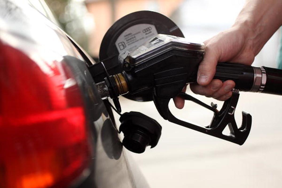 Gas Stations in Wichita Falls, TX - Autoblog