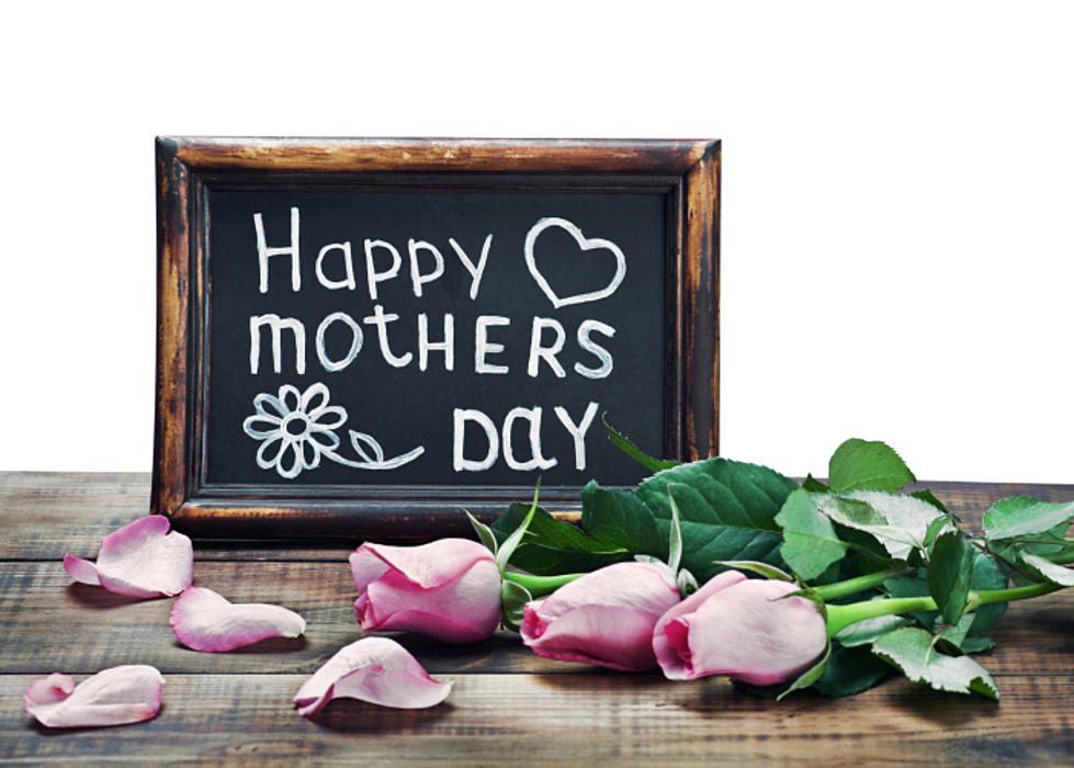 You Can Shop For 2020 S Top Mother S Day Gifts While In Lockdown