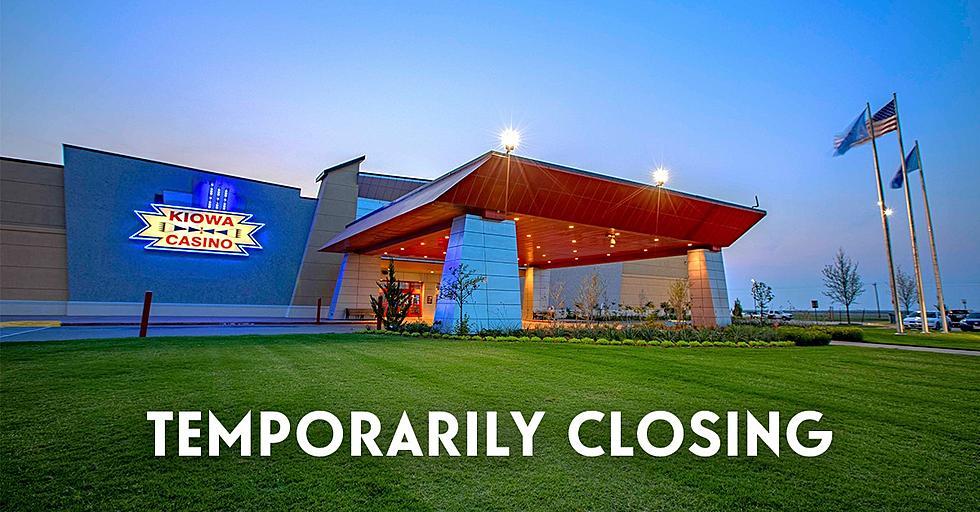 Kiowa casino address indian casino merced ca