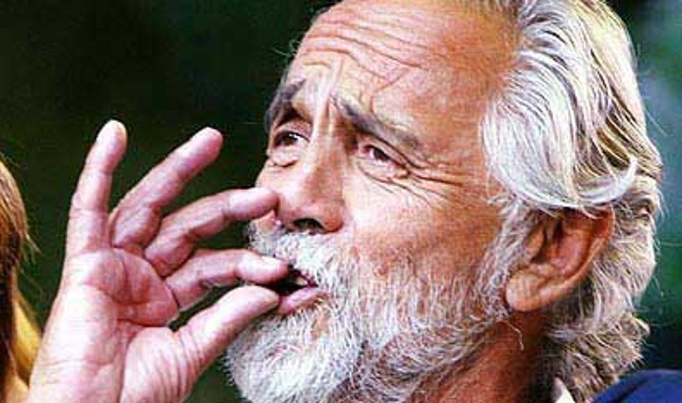tommy-chong-toking-getty-0105