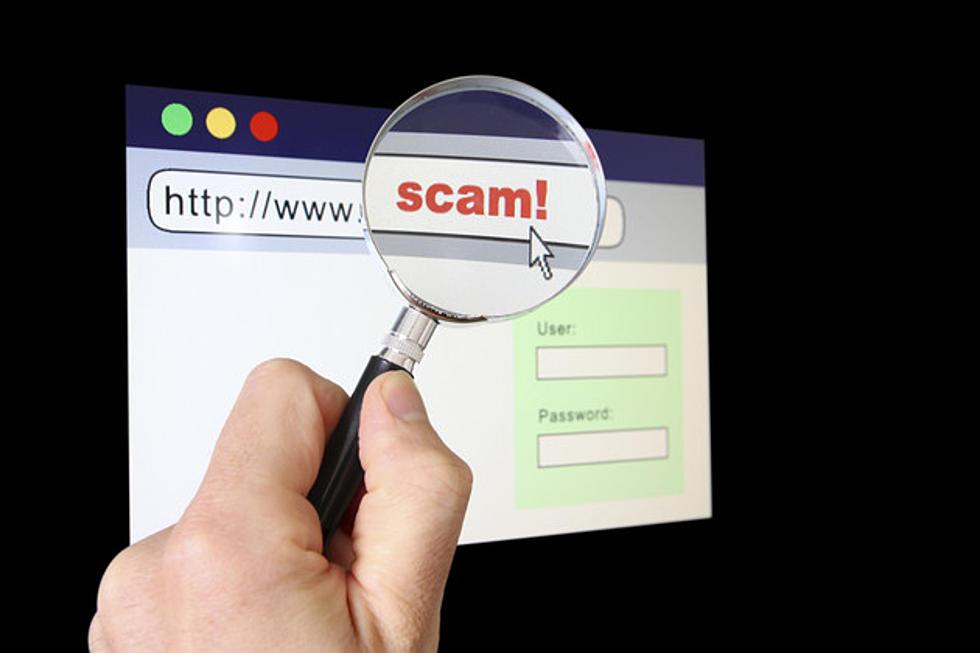 Scam Alert: Beware the Instagram 'Brand Ambassador' Scam