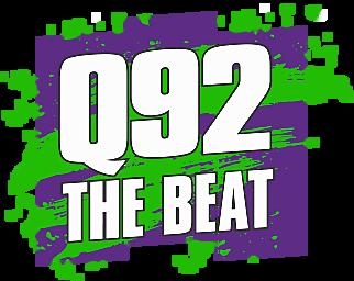 Q92 – Victoria's Best Music Station – Victoria Pop Radio