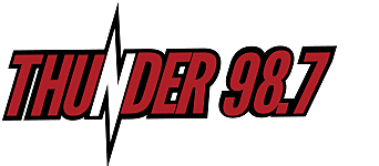 Thunder 98 7 Amarillo S Classic Rock Station