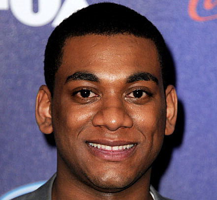 Where is joshua ledet