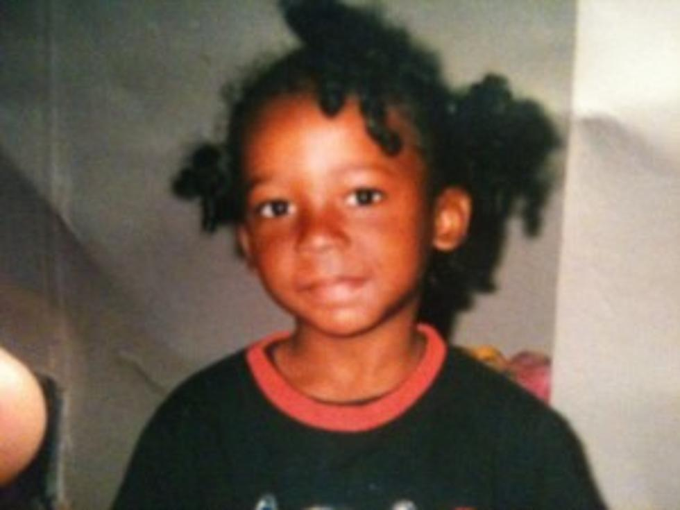 UPDATE: Missing 7-year-old Boy Located