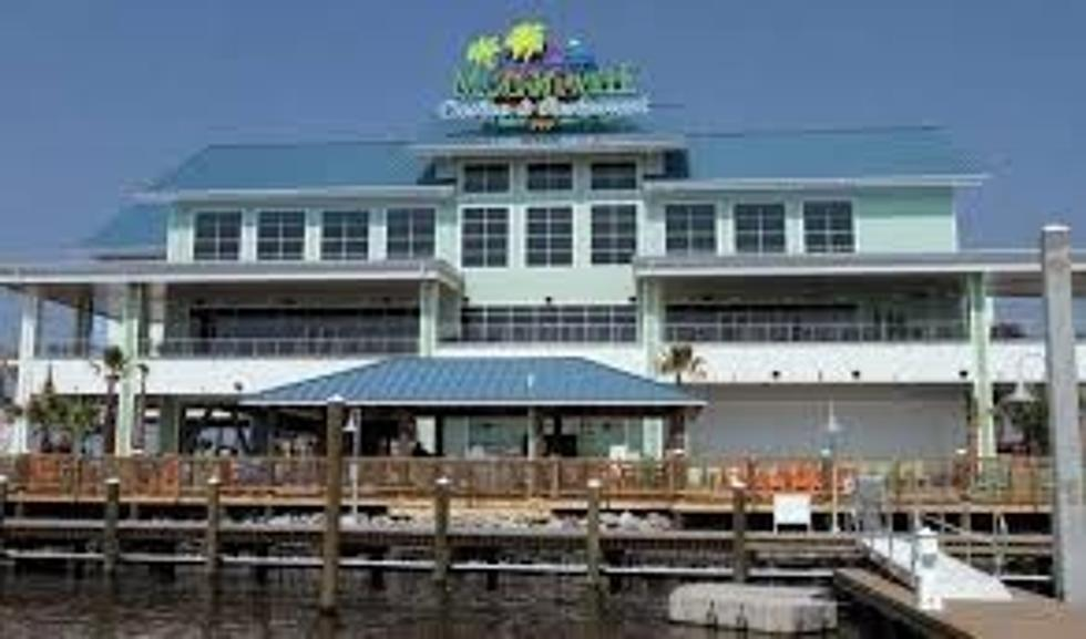 Margaritaville Closing Biloxi Ms Casino After Only 2 Years