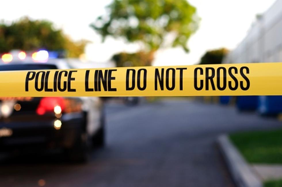 One Killed, Two Injured in Fatal Crash on US 190 Near Lacombe