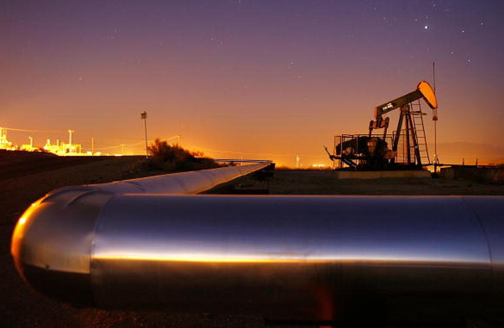 Oilfield Jobs in Louisiana, Texas, Arkansas, Oklahoma and More