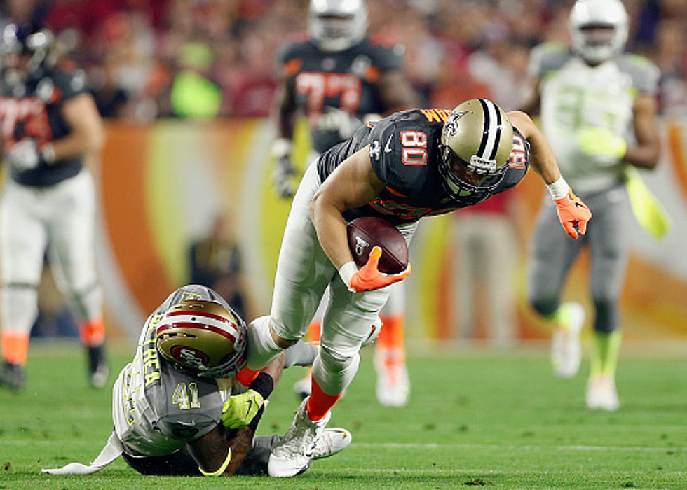 Cowboys Sunday Night Game Highlights Saints 2015 Schedule
