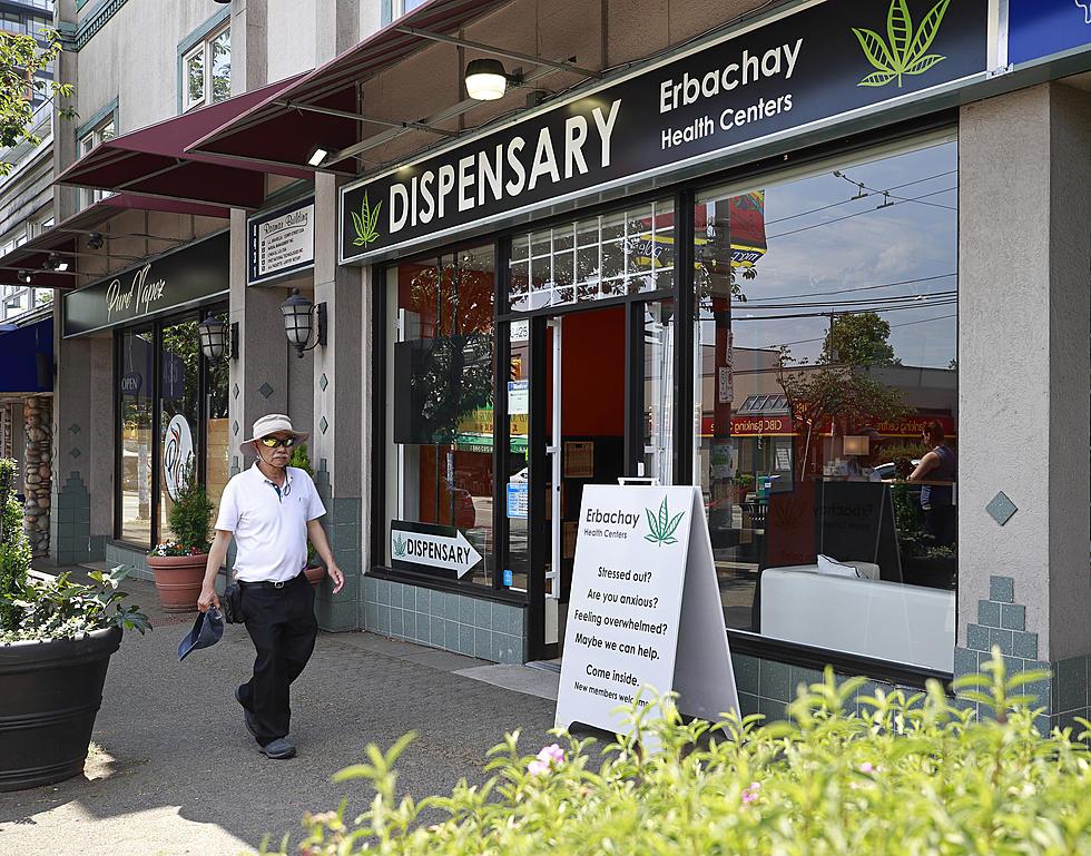 Shreveport Marijuana Dispensary to Be Opened by End of January