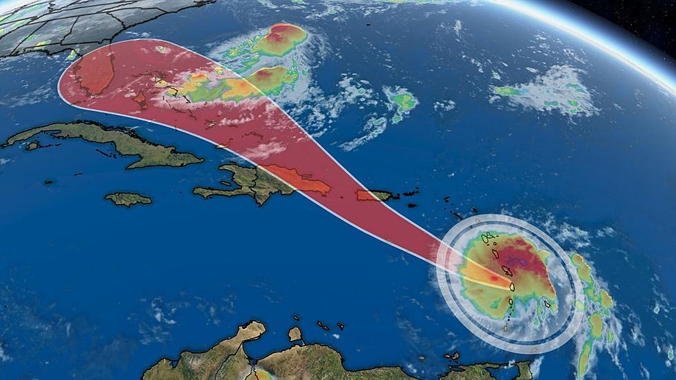 Resultado de imagen para Windward Islands storm Dorian