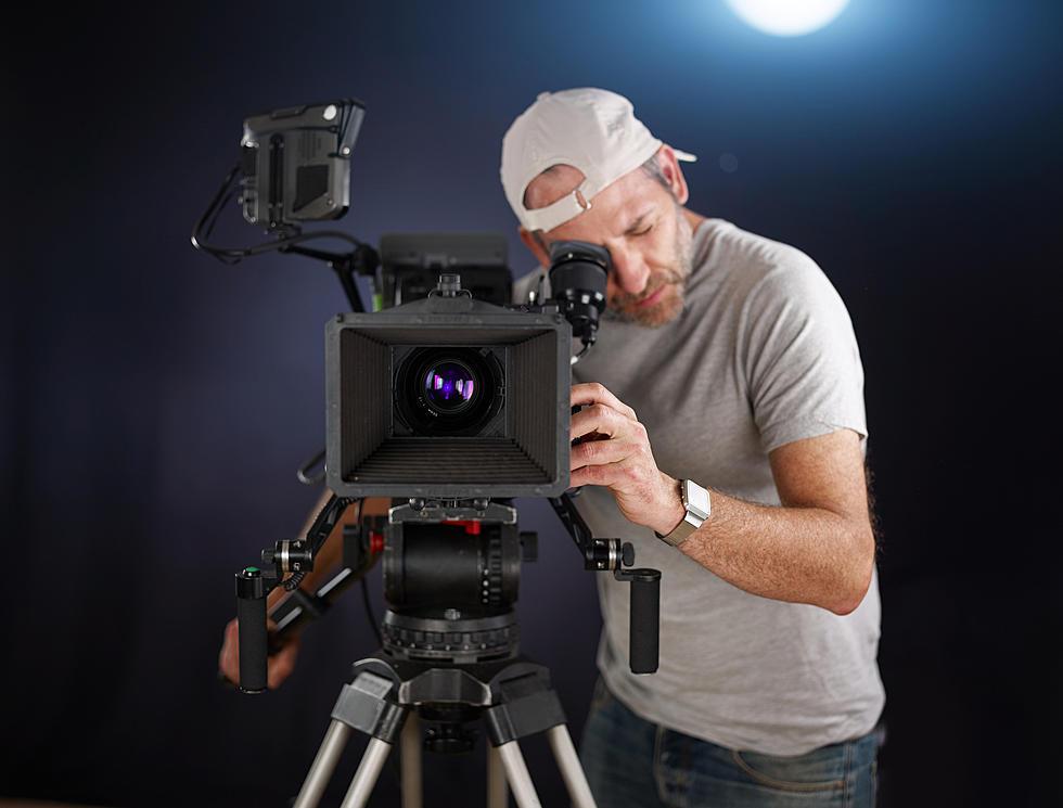 Oscar Buzz Builds for Movie Filmed in Louisiana