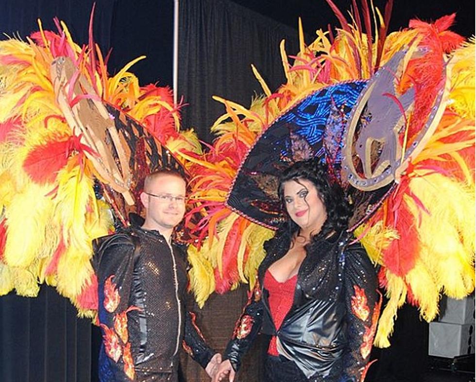 2020 Mardi Gras Calendar Shreveport/Bossier/NWLA Mardi Gras Calendar 2019 2020 Season