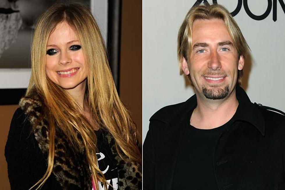 Dead singer nickelback lead Nickelback singer