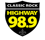 Highway 98.9