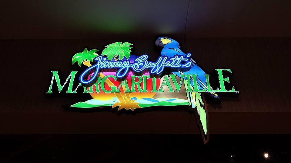 Margaritaville Casino & Hotel Opens in Shreveport [SPONSORED]
