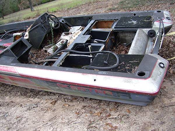 5 Free Things Available On Craigslist East Texas Right Now!