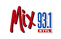 Mix 93.1
