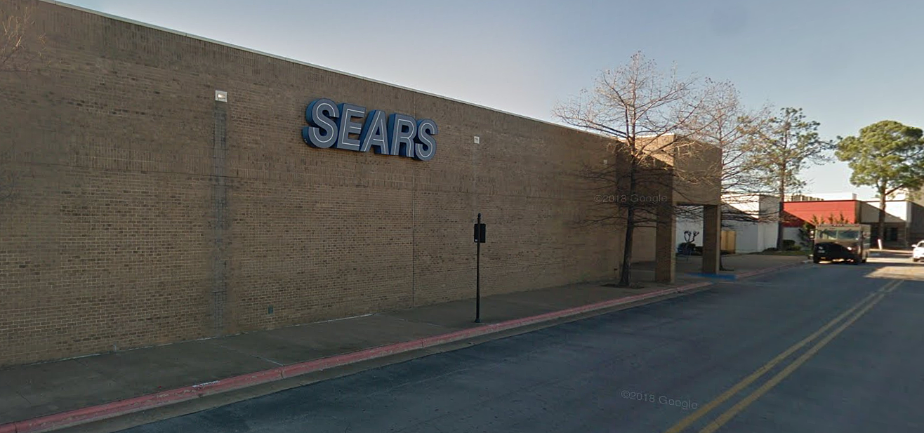 b65611a03e12 Tyler s Sears Store To Close This December