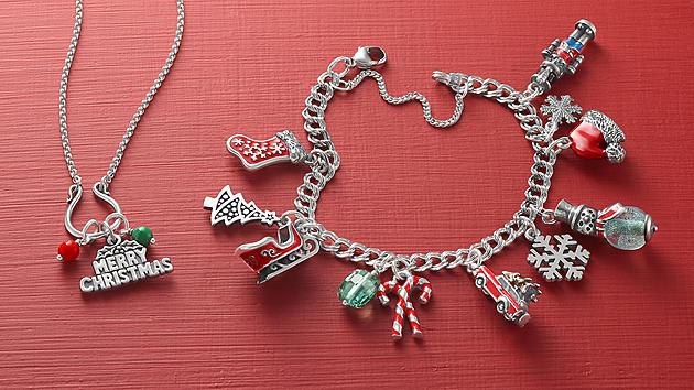 15 Heart Warming Gift Ideas From James Avery Artisan Jewelry