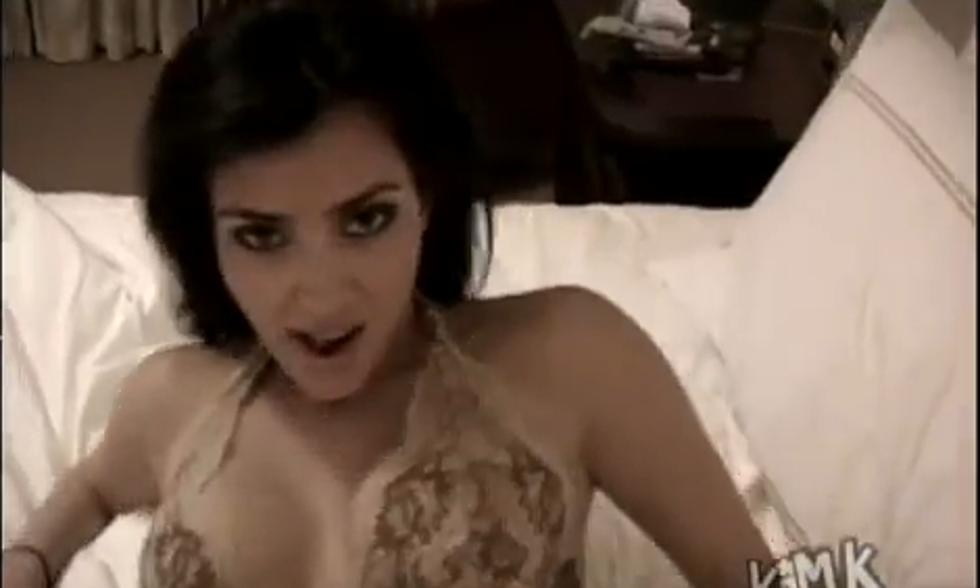 girl rdiding cock to orgasm gif