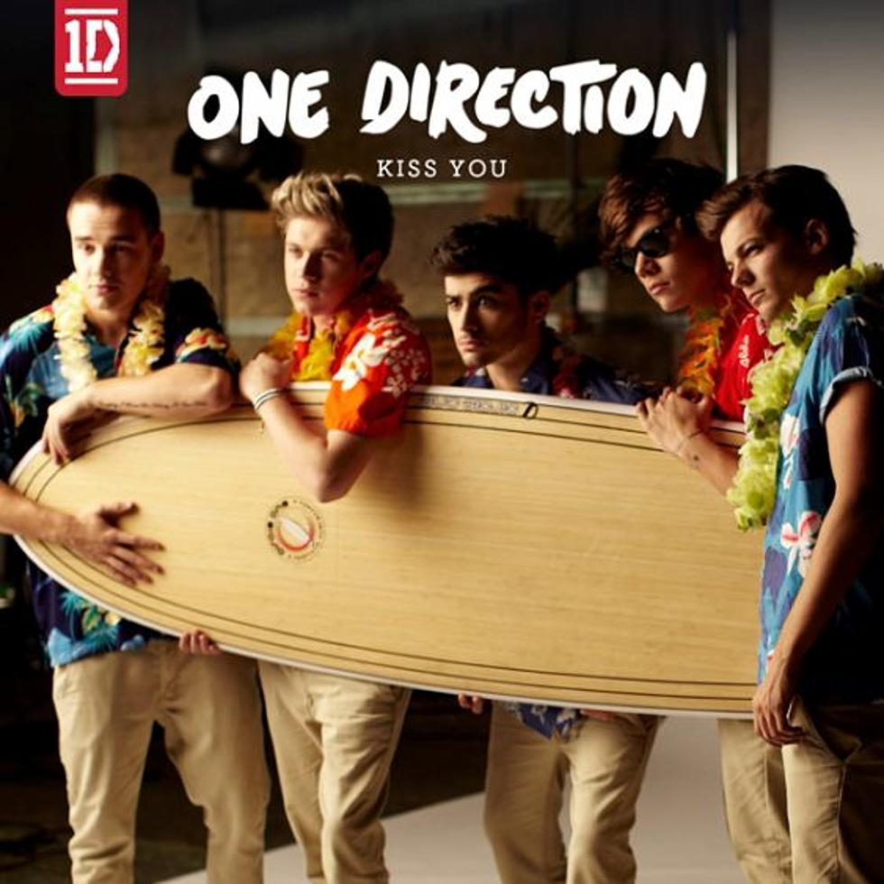 kiss you mp3 download free one direction