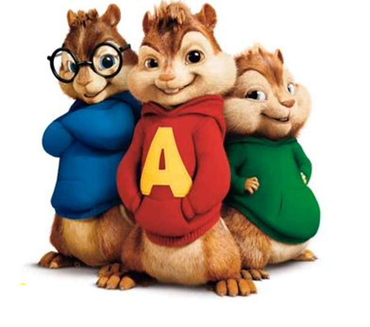 On This Day In 1972 Chipmunks Creator David Seville Dies At Age 52