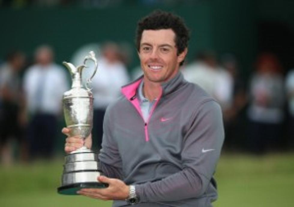Father bets on son to win british open online sports betting us customers administrator