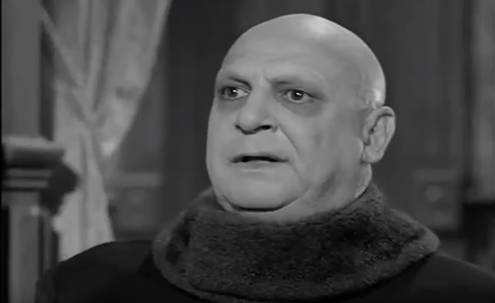 Uncle Fester Trained to Be WWII Glider Pilot in Plainview, Texas