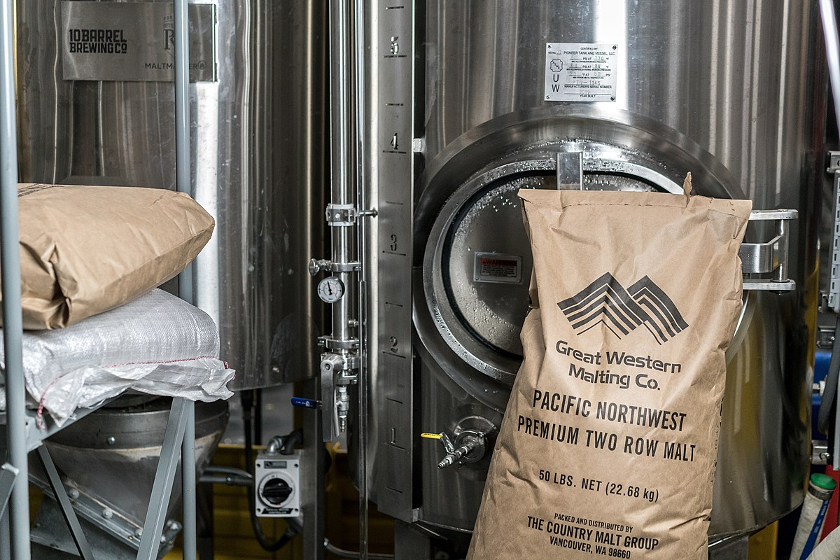 We May Love Beer in Lubbock, But You Can't Easily Brew Your Own Here