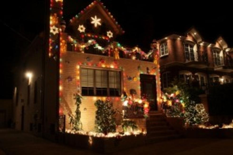 Redneck Christmas Lights.Attention Redneck Shoppers Have We Got Some Christmas