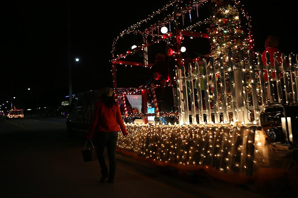 Lubbock Christmas Parade 2020 Lubbock's 15th Annual Miracles Christmas Parade: What to Know