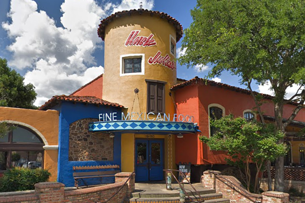 Uncle Julio S Mexican Restaurant Will Open A Lubbock Location