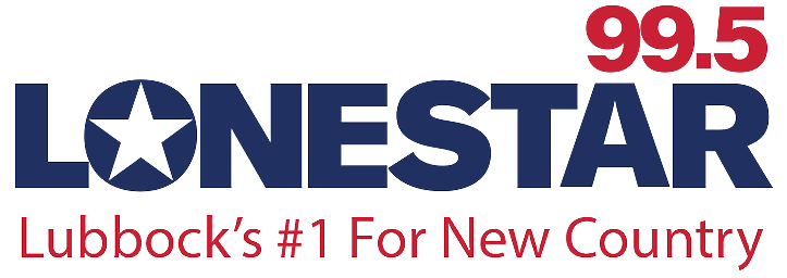 Lonestar 99.5