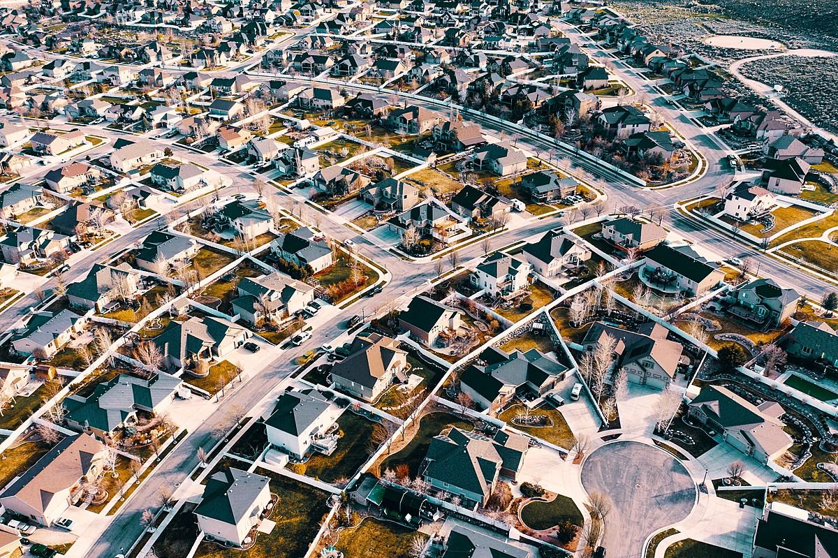 The 10 Safest Neighborhoods in Lubbock