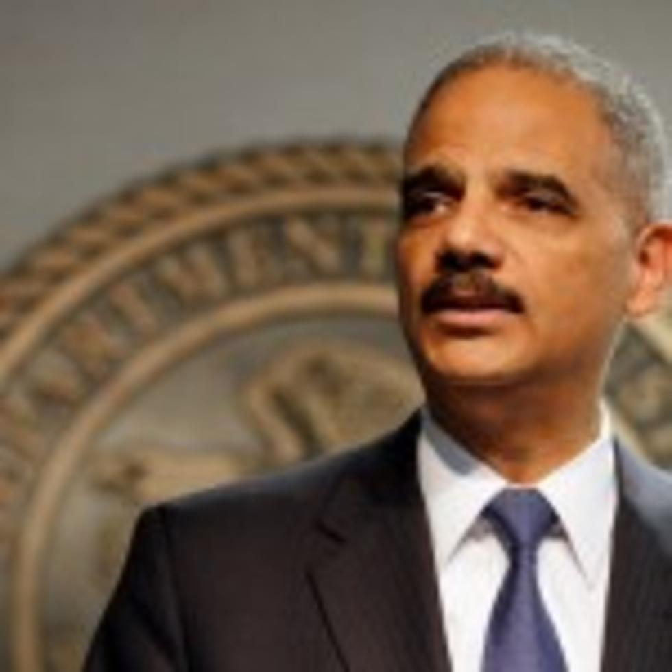Department of Justice Files Another Lawsuit Against the