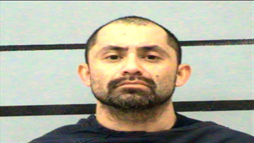Lubbock Man Arrested for Fatal Hit-and-Run During Fistfight