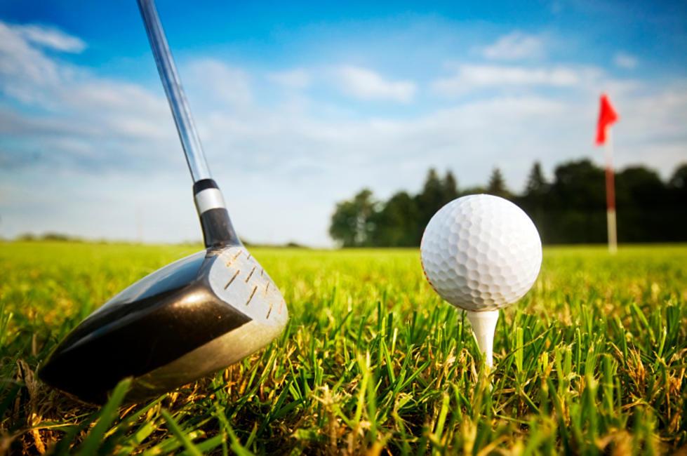 4ore golf range grand opening in lubbock kfyo com