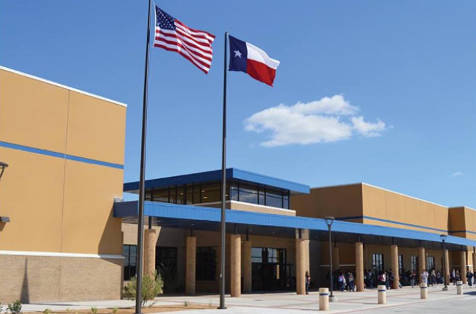 Fisd Calendar 2020 Frenship ISD Approves 2019 2020 School Calendar