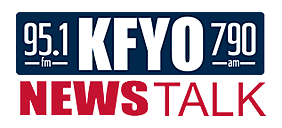 News/Talk KFYO